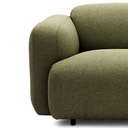 swell-sofa_05