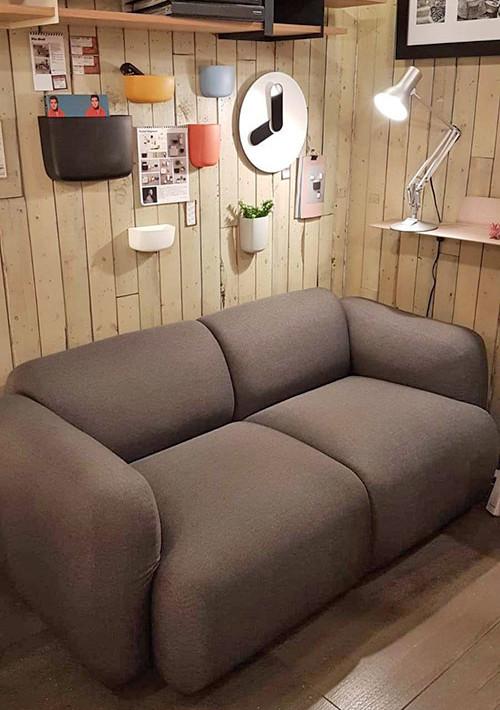 swell-sofa_07