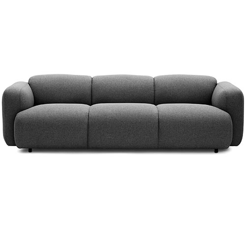 swell-sofa_08