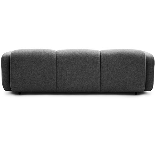 swell-sofa_10