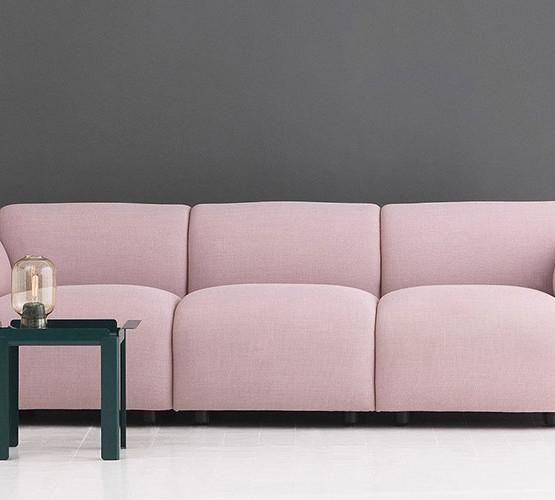 swell-sofa_11