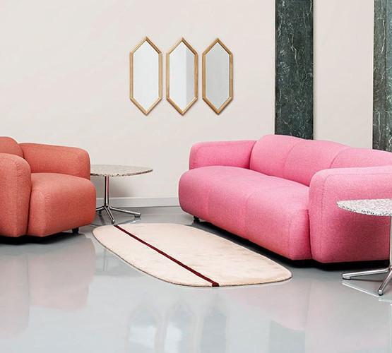 swell-sofa_12