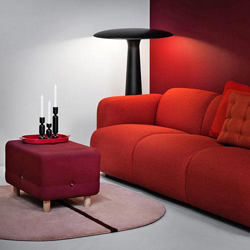 swell-sofa_13