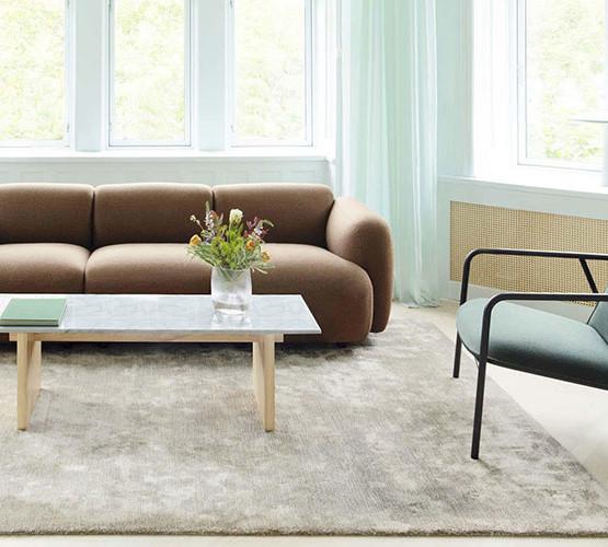 swell-sofa_14