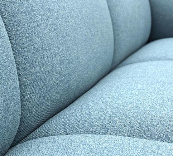swell-sofa_15