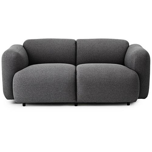 swell-sofa_f