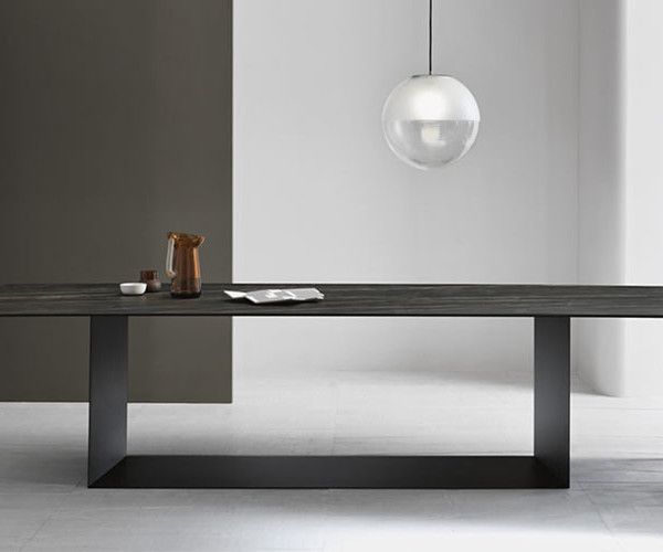 t5-ceramic-marble-table_02