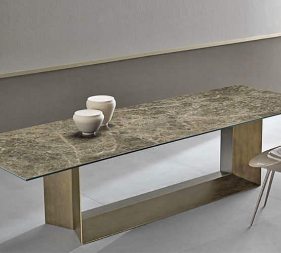 t5-ceramic-marble-table_03
