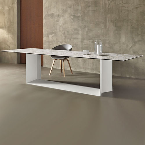 t5-ceramic-marble-table_f
