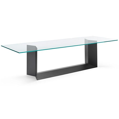 t5-glass-top-table_f