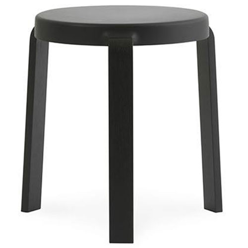tap-stool_01