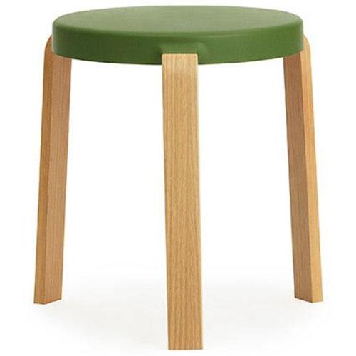 tap-stool_02