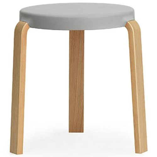 tap-stool_03