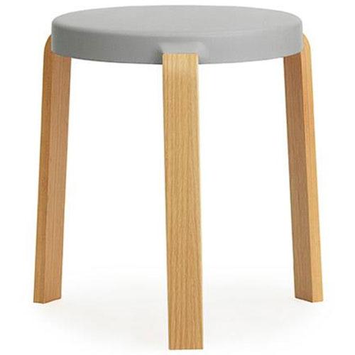 tap-stool_04