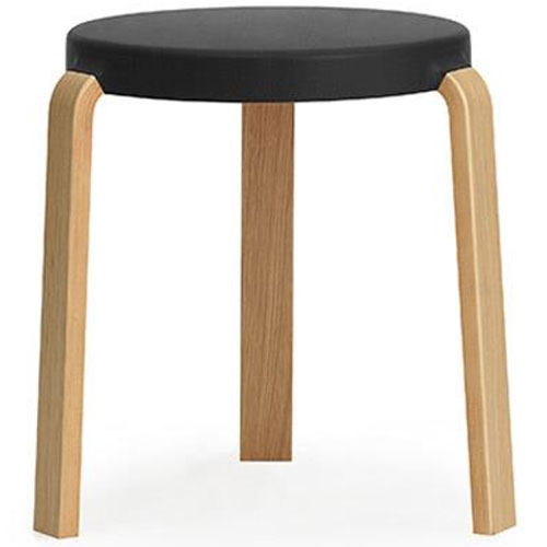 tap-stool_05