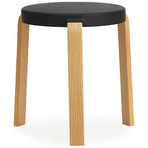 tap-stool_06