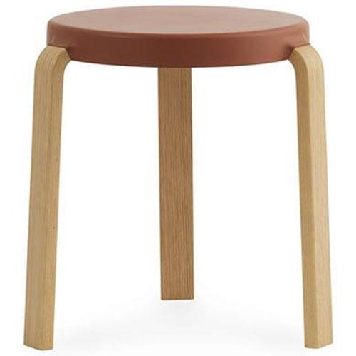 tap-stool_07