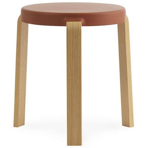 tap-stool_08