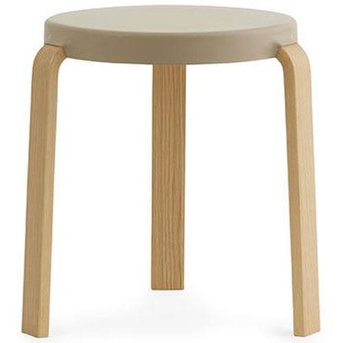 tap-stool_09