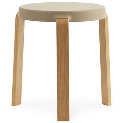 tap-stool_10