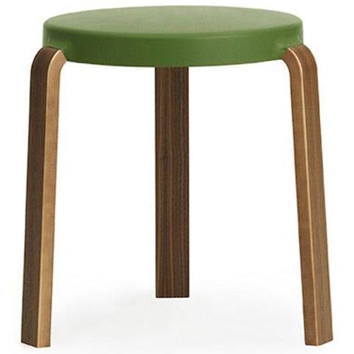 tap-stool_11