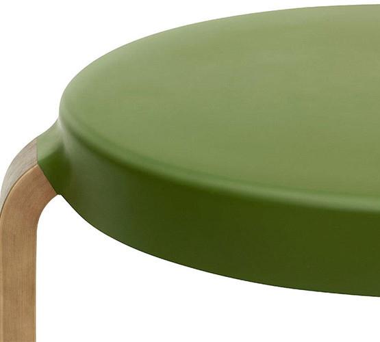 tap-stool_13