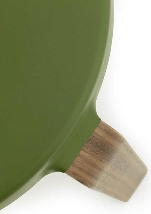 tap-stool_14