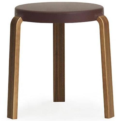 tap-stool_15