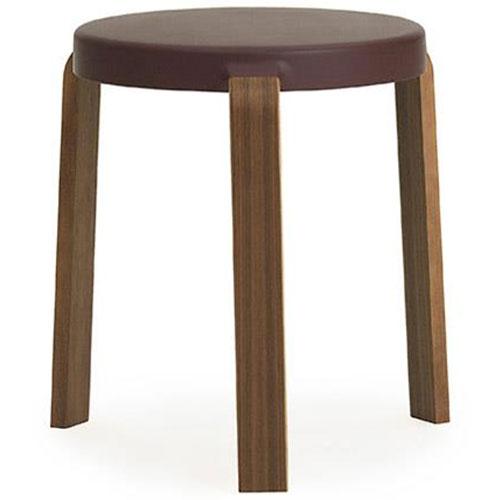 tap-stool_16