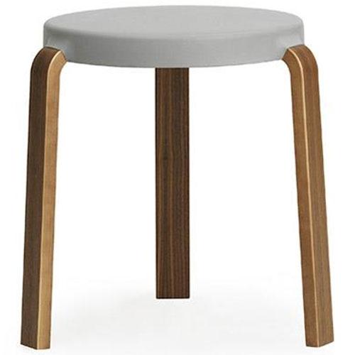 tap-stool_17