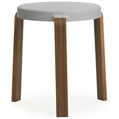 tap-stool_18