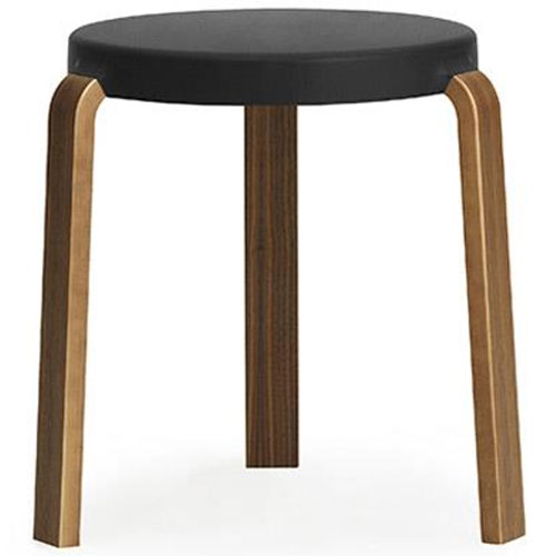 tap-stool_19