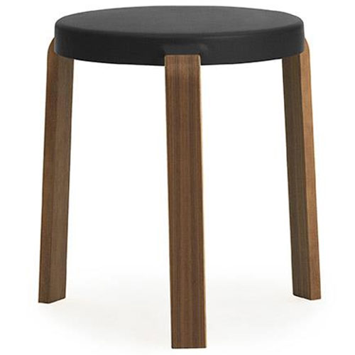 tap-stool_20