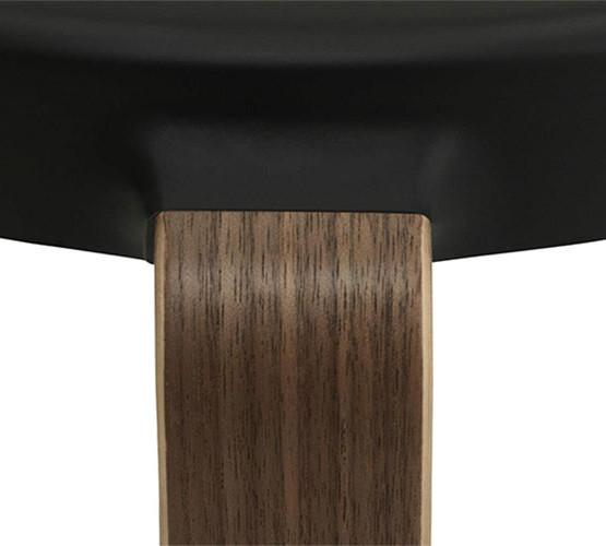 tap-stool_22