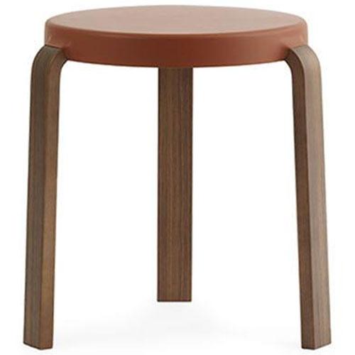 tap-stool_23