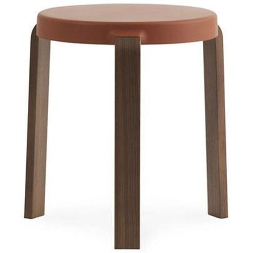 tap-stool_24
