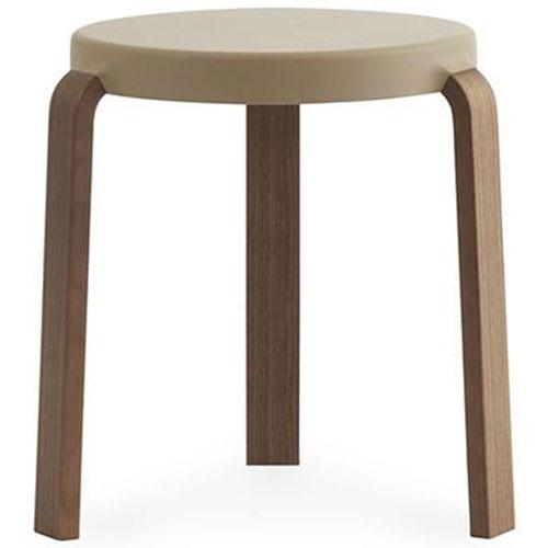 tap-stool_25