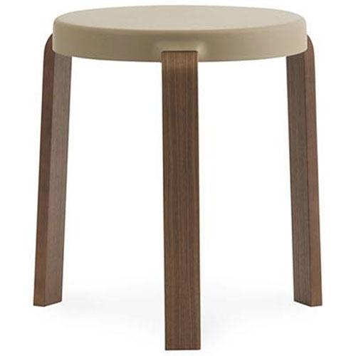 tap-stool_26