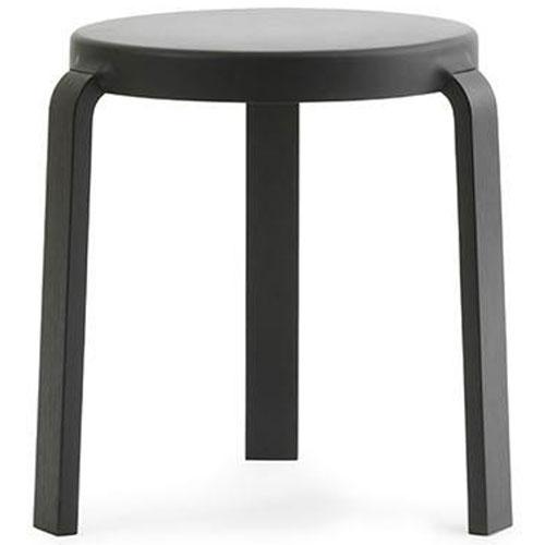tap-stool_27