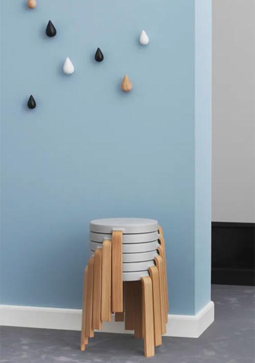 tap-stool_29