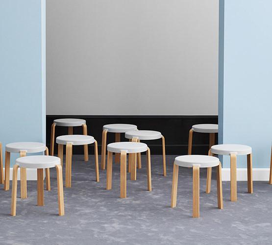 tap-stool_30