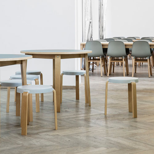 tap-stool_32