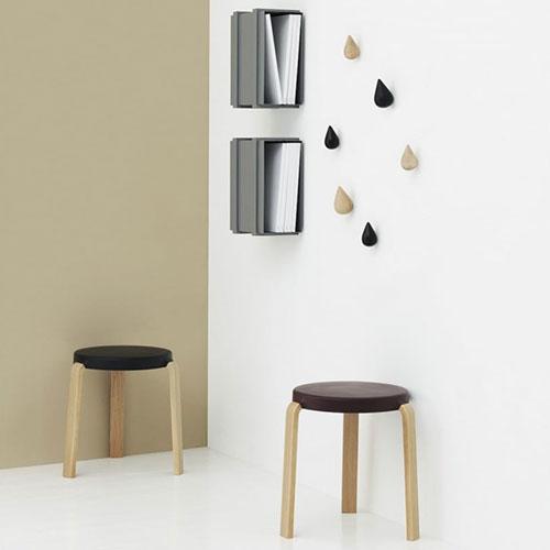 tap-stool_33