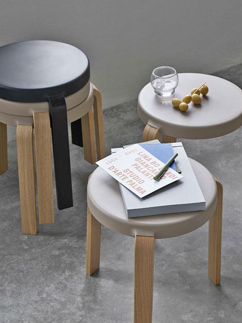 tap-stool_34