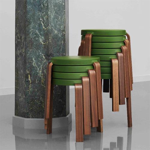 tap-stool_35