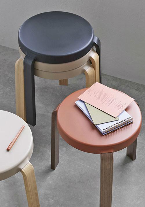 tap-stool_36