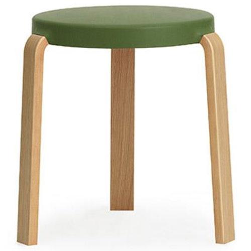 tap-stool_f