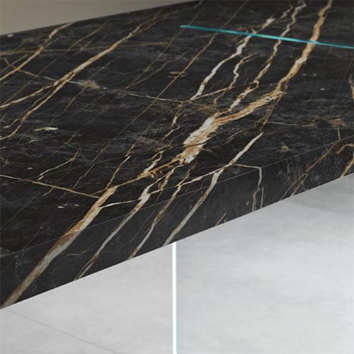 tavolante-ceramic-table_01