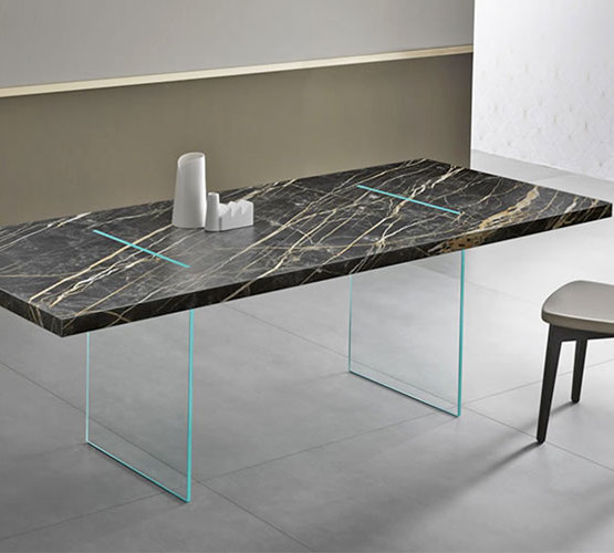 tavolante-ceramic-table_02