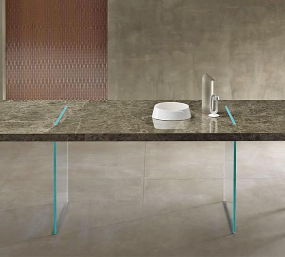 tavolante-ceramic-table_03